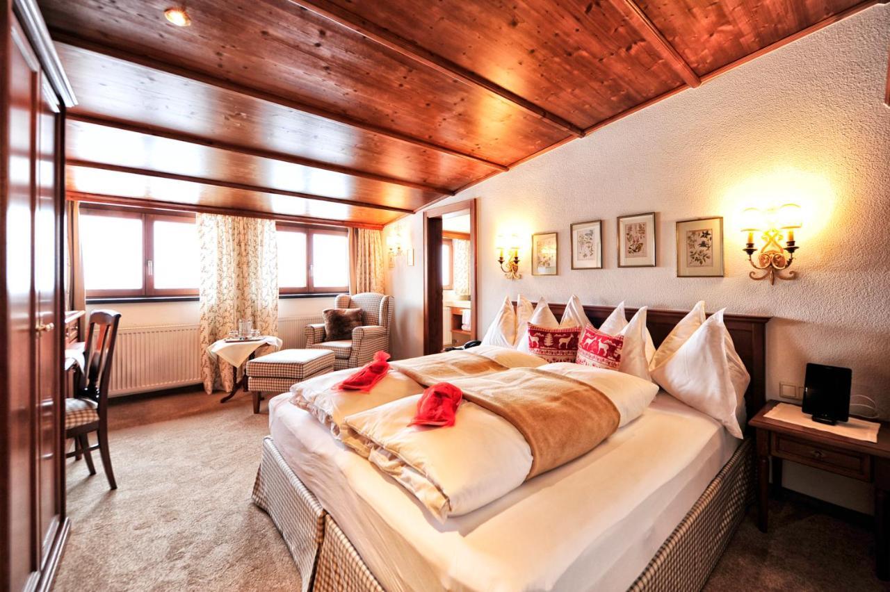 Haldenhof, Lech am Arlberg – Updated 2020 Prices