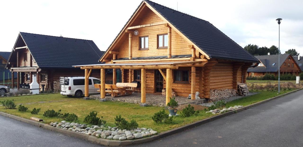 Дом для отпуска  Jafura LM