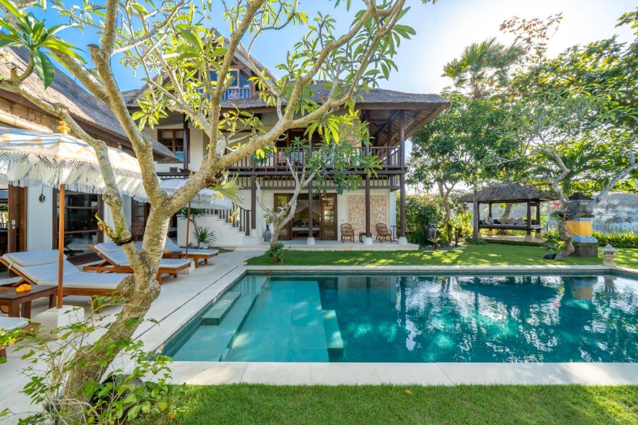Jimbaran Beach Villas By Nakula Jimbaran 9 3 10 Updated 2021 Prices