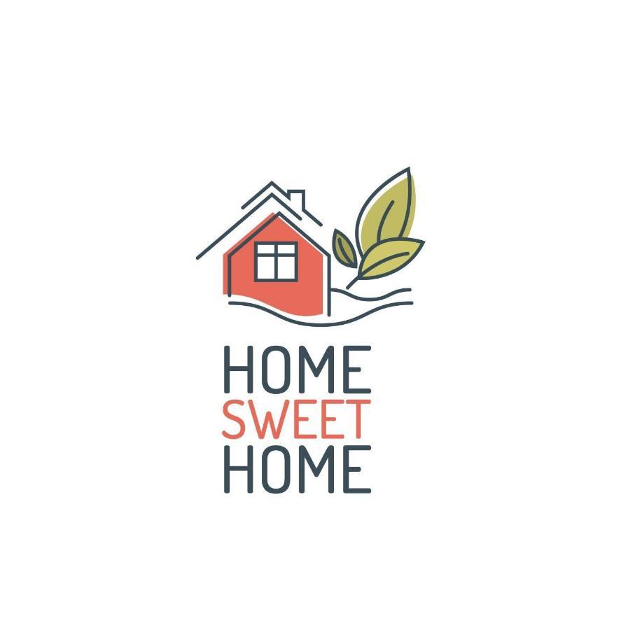Home Sweet Home 4 นาฟปลิโอ - อัปเดตราคาปี 2020