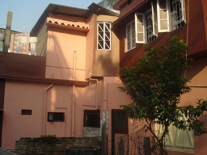 Anjana's home, Siliguri – Updated 2020 Prices