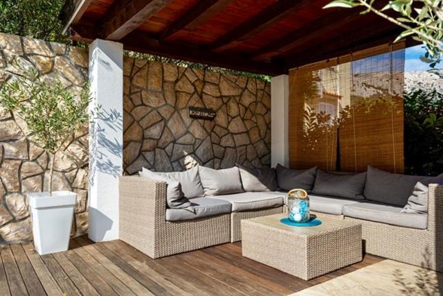 Апартаменты/квартиры  Apartments Adria Garden  - отзывы Booking