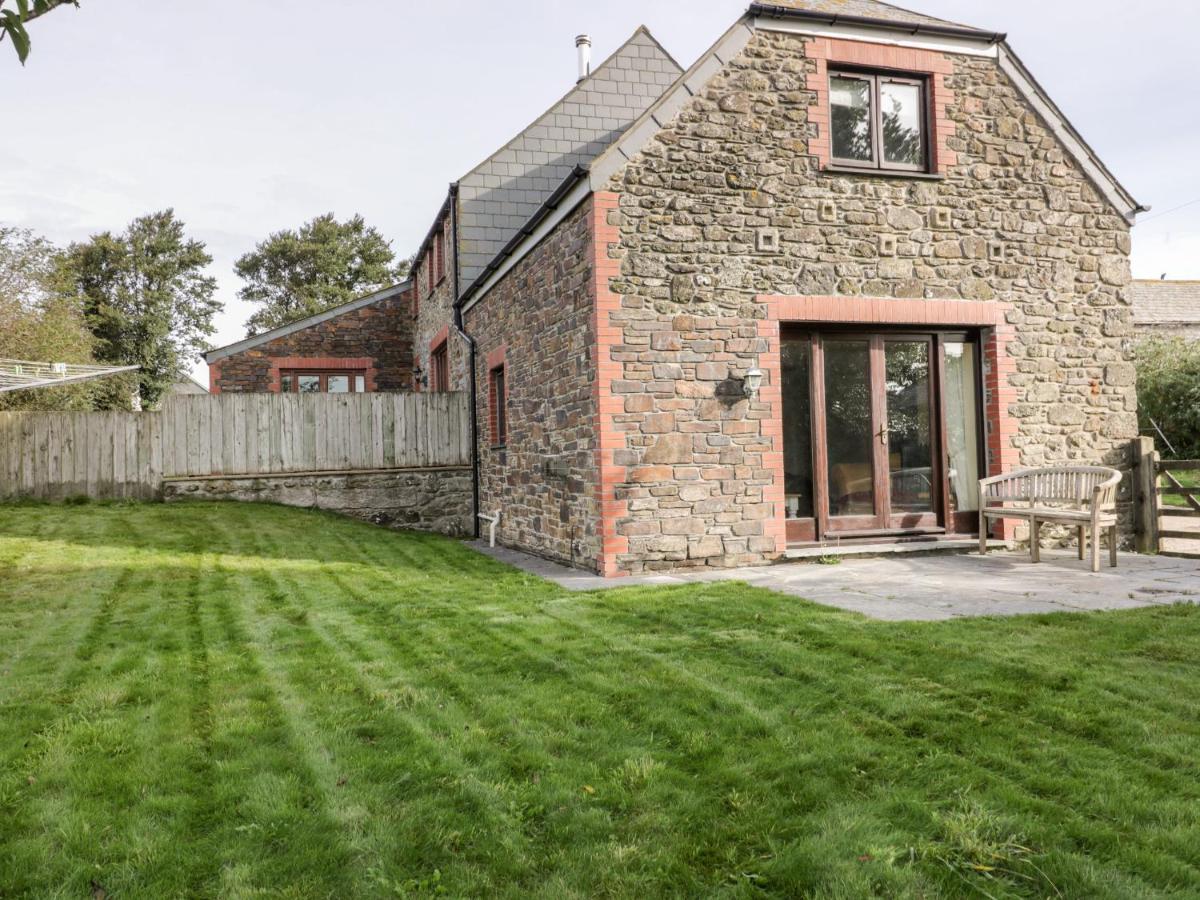 Дом для отпуска  Primrose Cottage