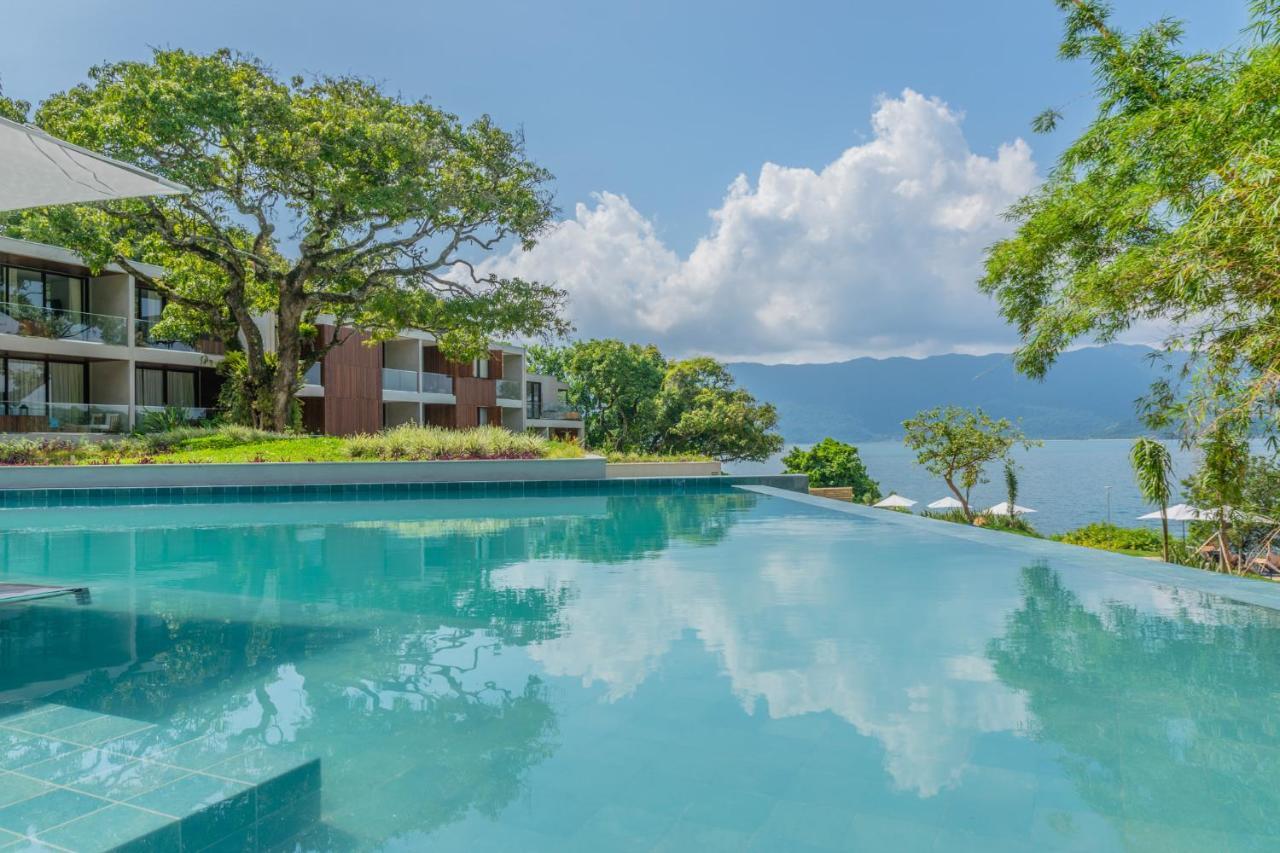 Wyndham Ilhabela - Foto Booking