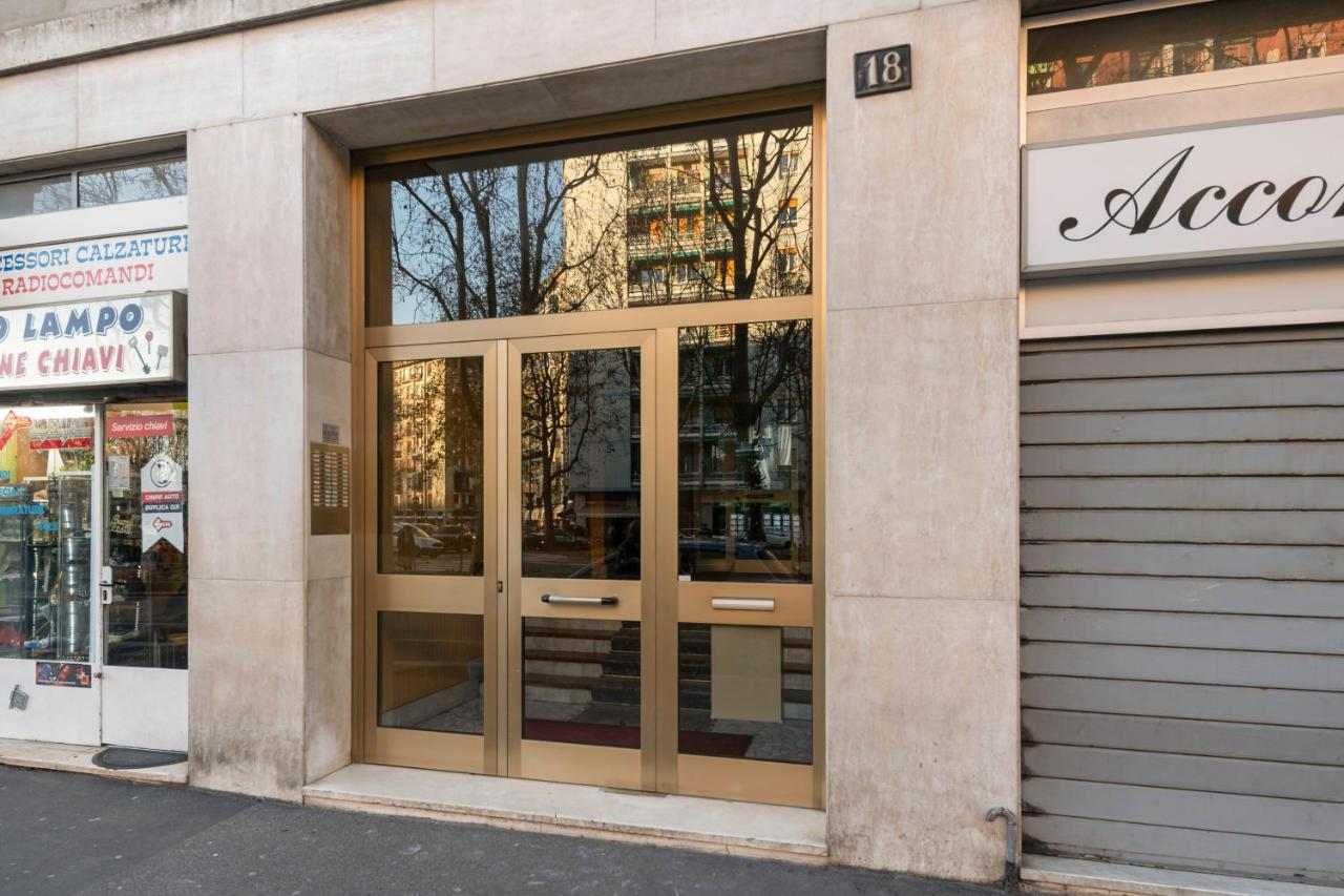 Casa Da Suite Torre Milan Updated 2020 Prices