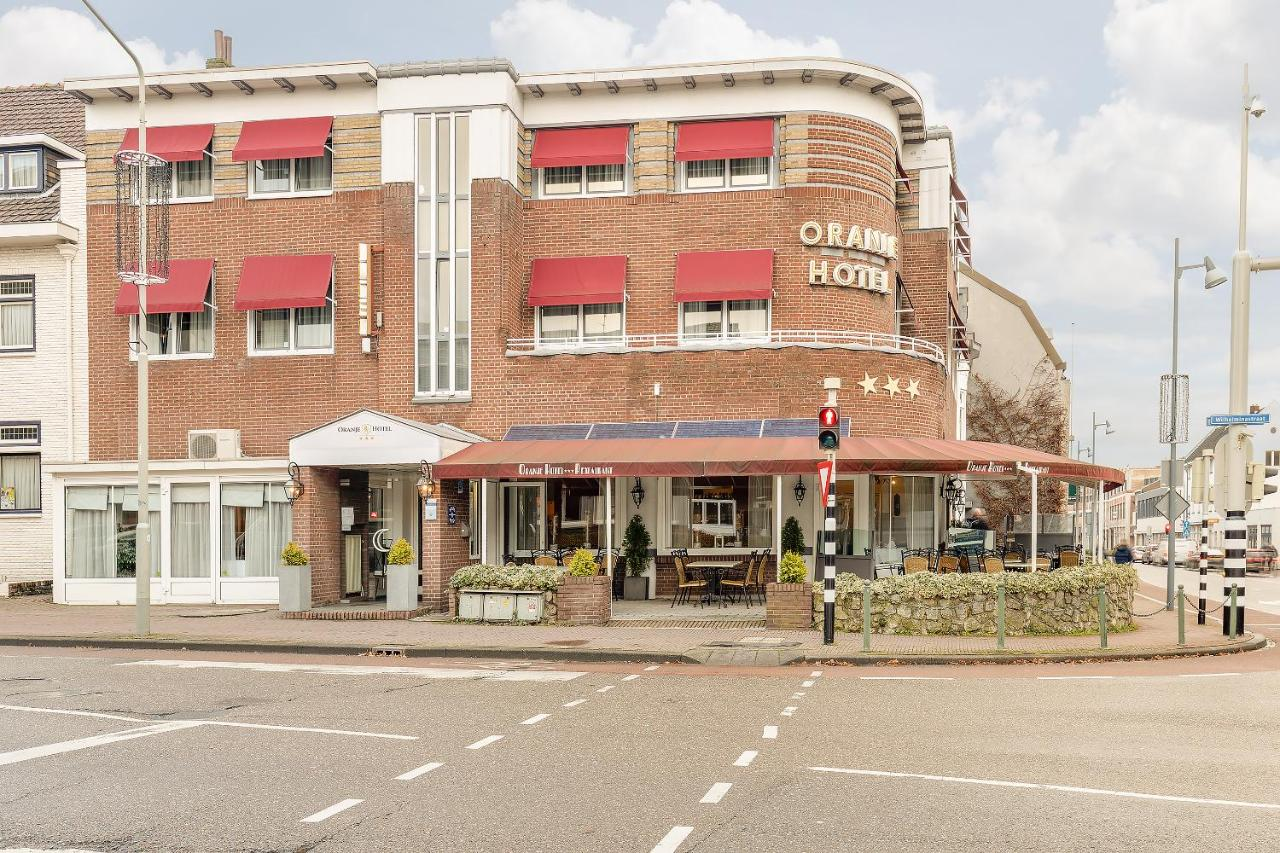 Hotels In Hoensbroek