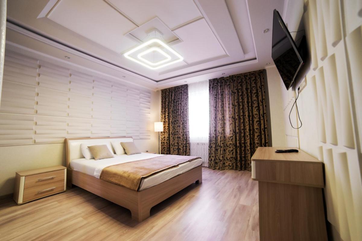 Апартаменты/квартира  1комн ЖК Мега Тауэр (1120008)