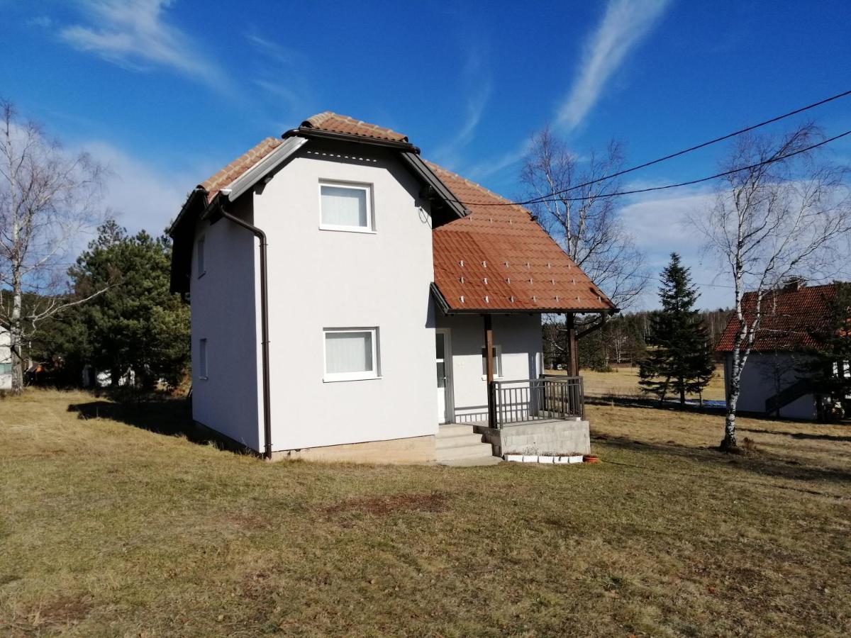 Апартаменты/квартиры  Apartmani Jovanović  - отзывы Booking