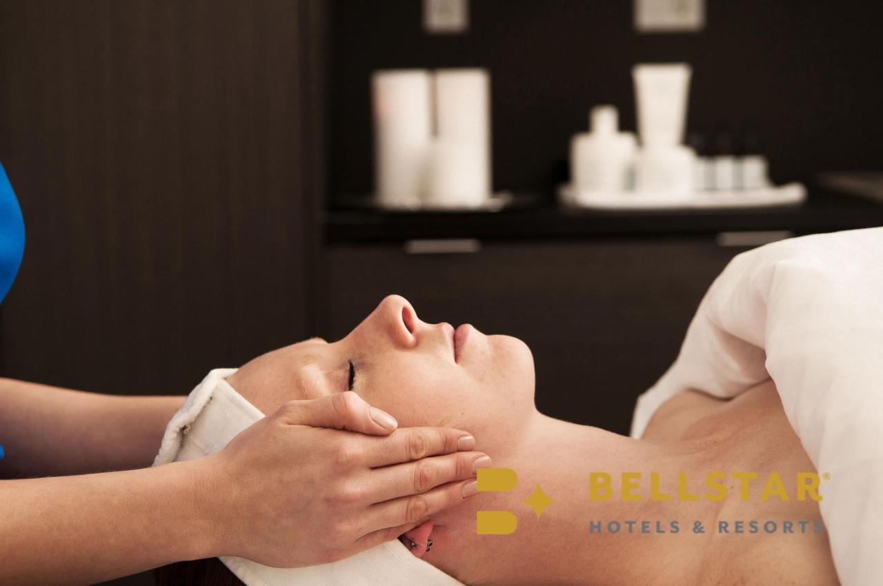 calgary erwachsenen massage