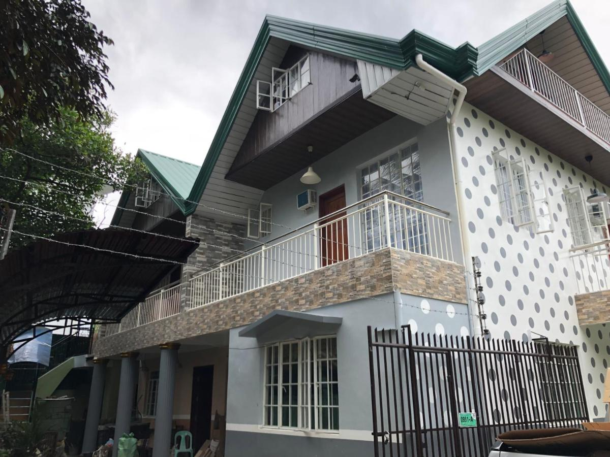 Апартаменты/квартиры  Beehive57 Apartment