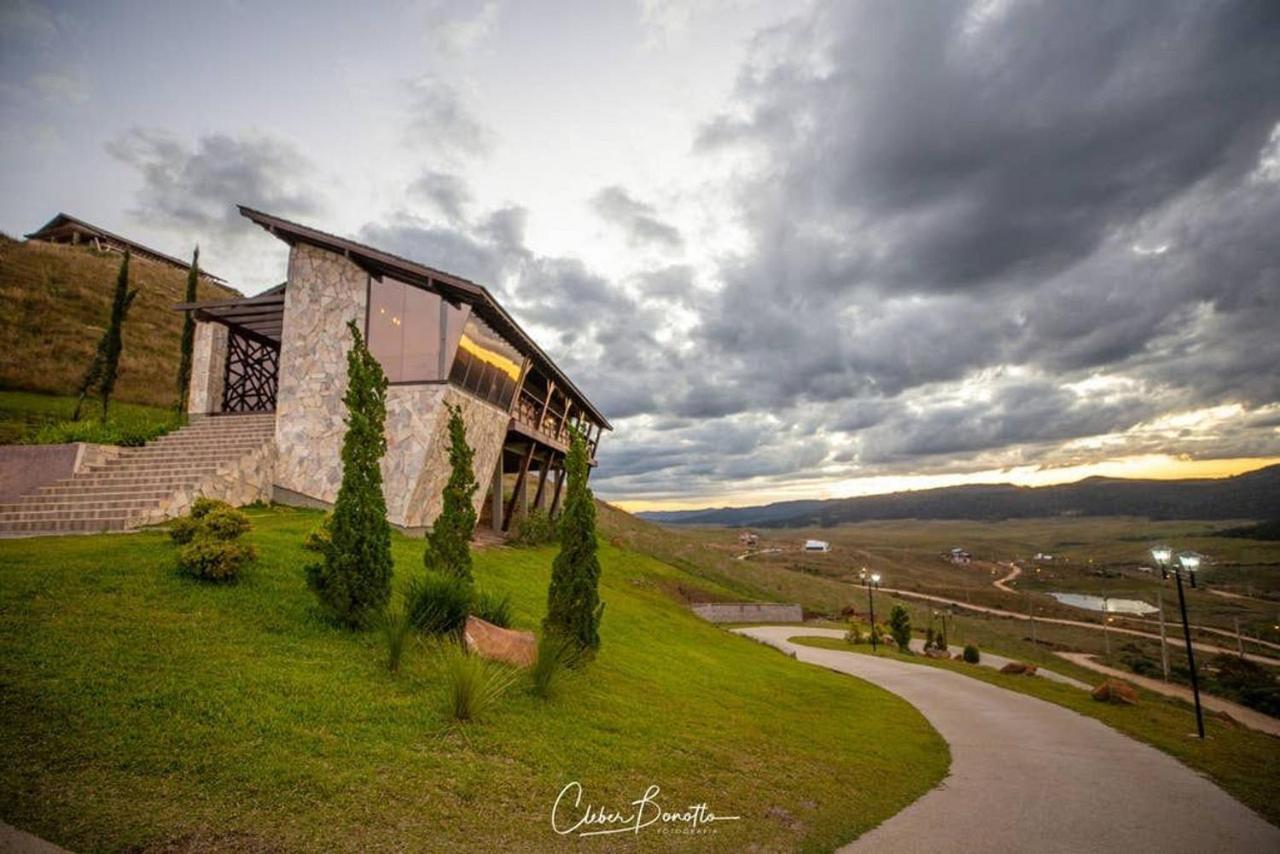 Апартаменты/квартира  Casa Holidays - Altos Da Serra