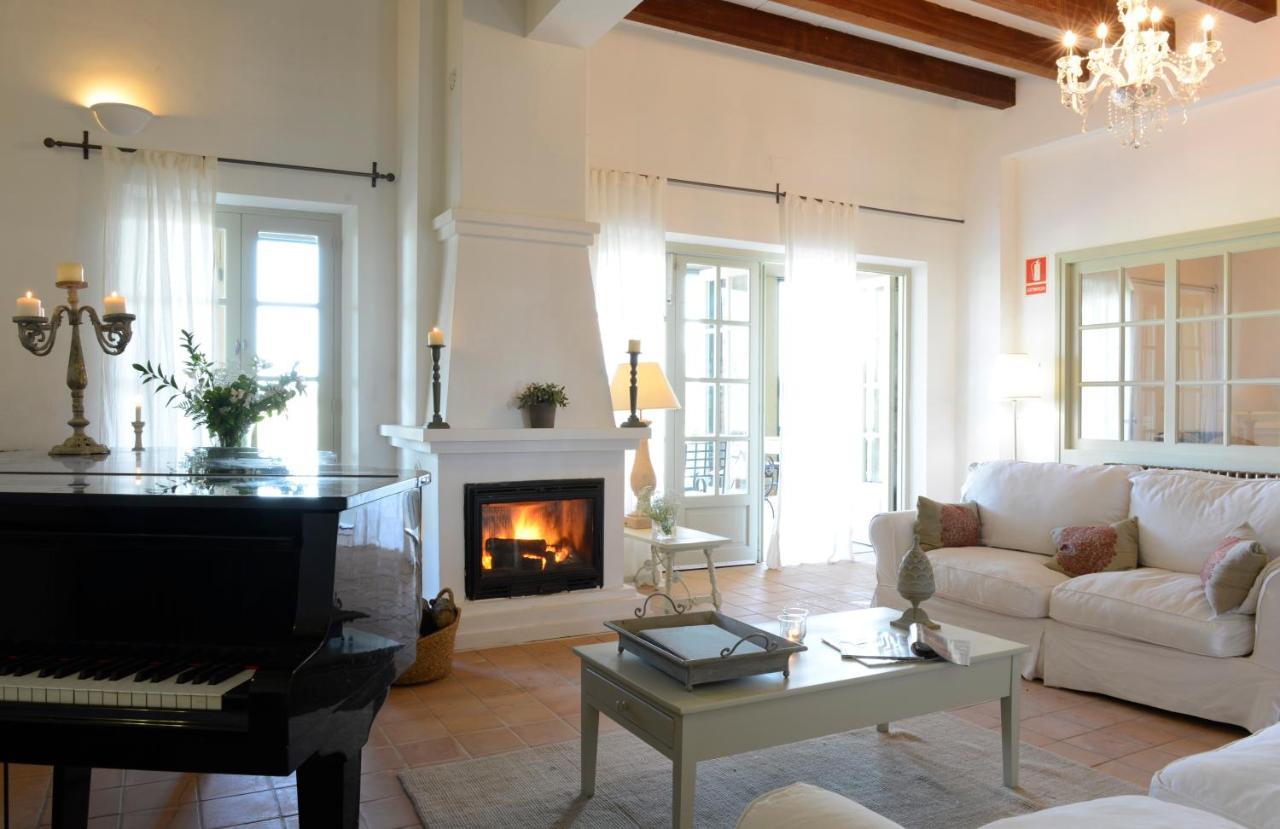 Загородный дом  Mas del Mar  - отзывы Booking
