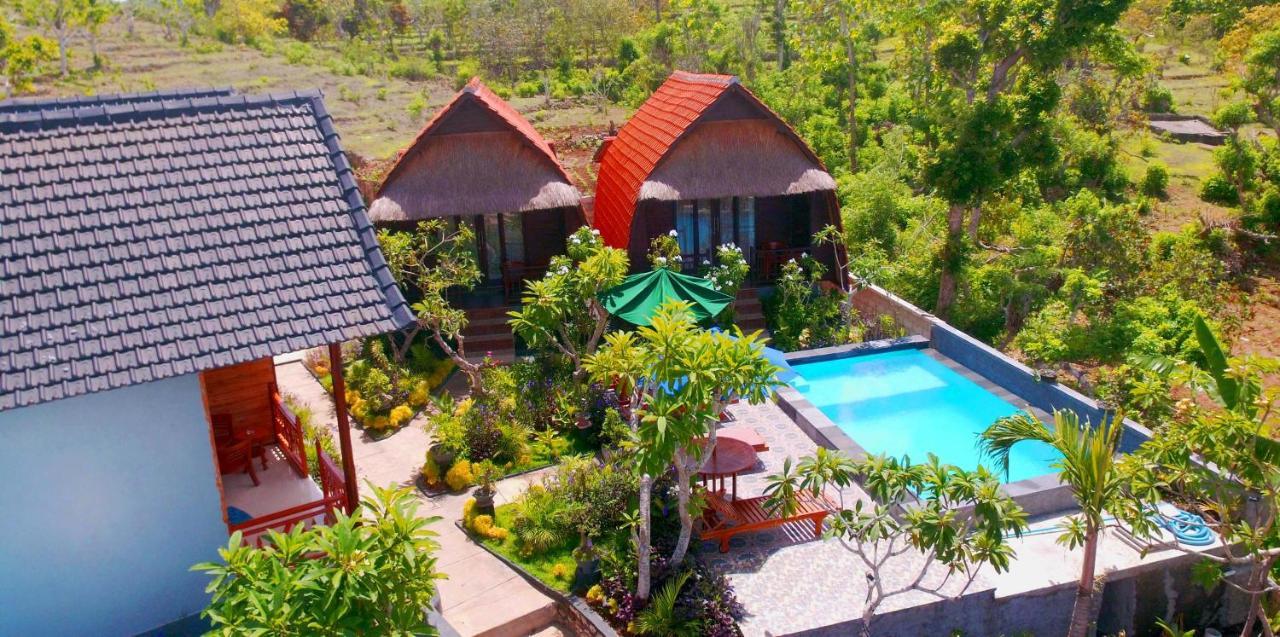 Проживание в семье  Agasta Villa  - отзывы Booking