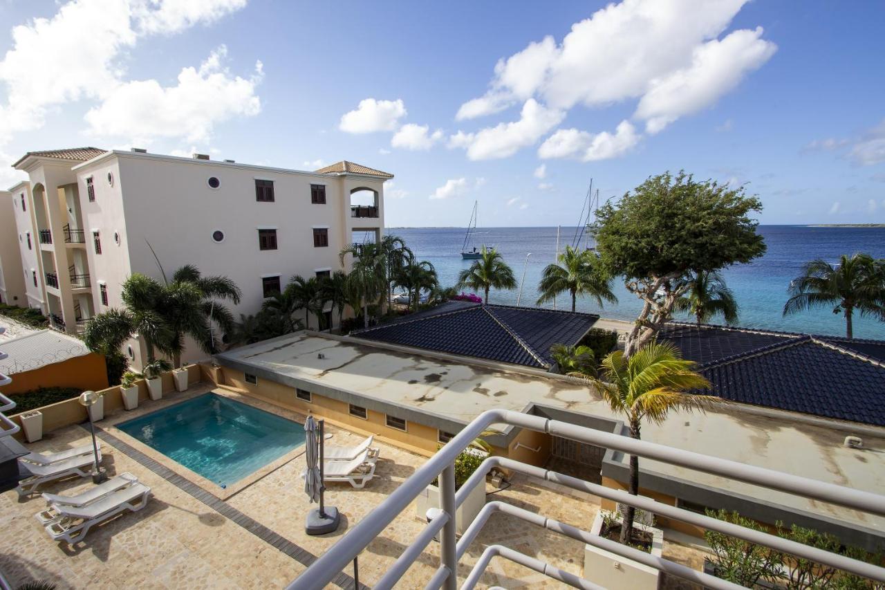 Апартаменты/квартира  Seaside Apartment Seastar