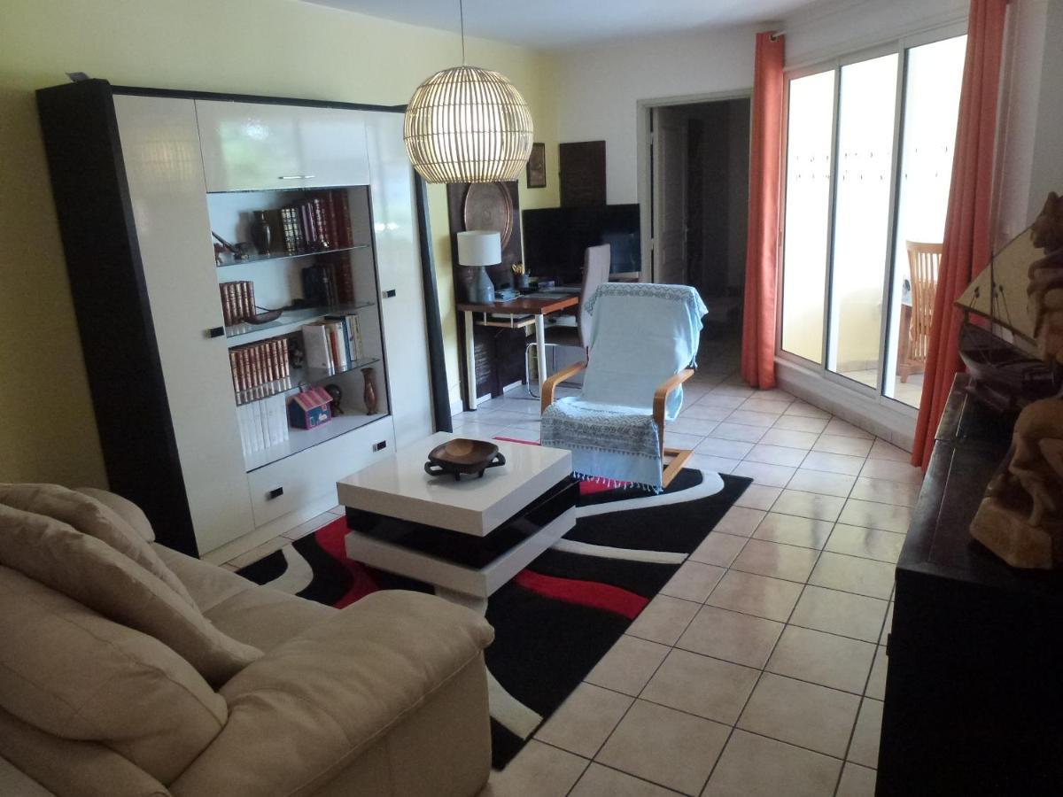 Апартаменты/квартира  Central Montgaillard  - отзывы Booking