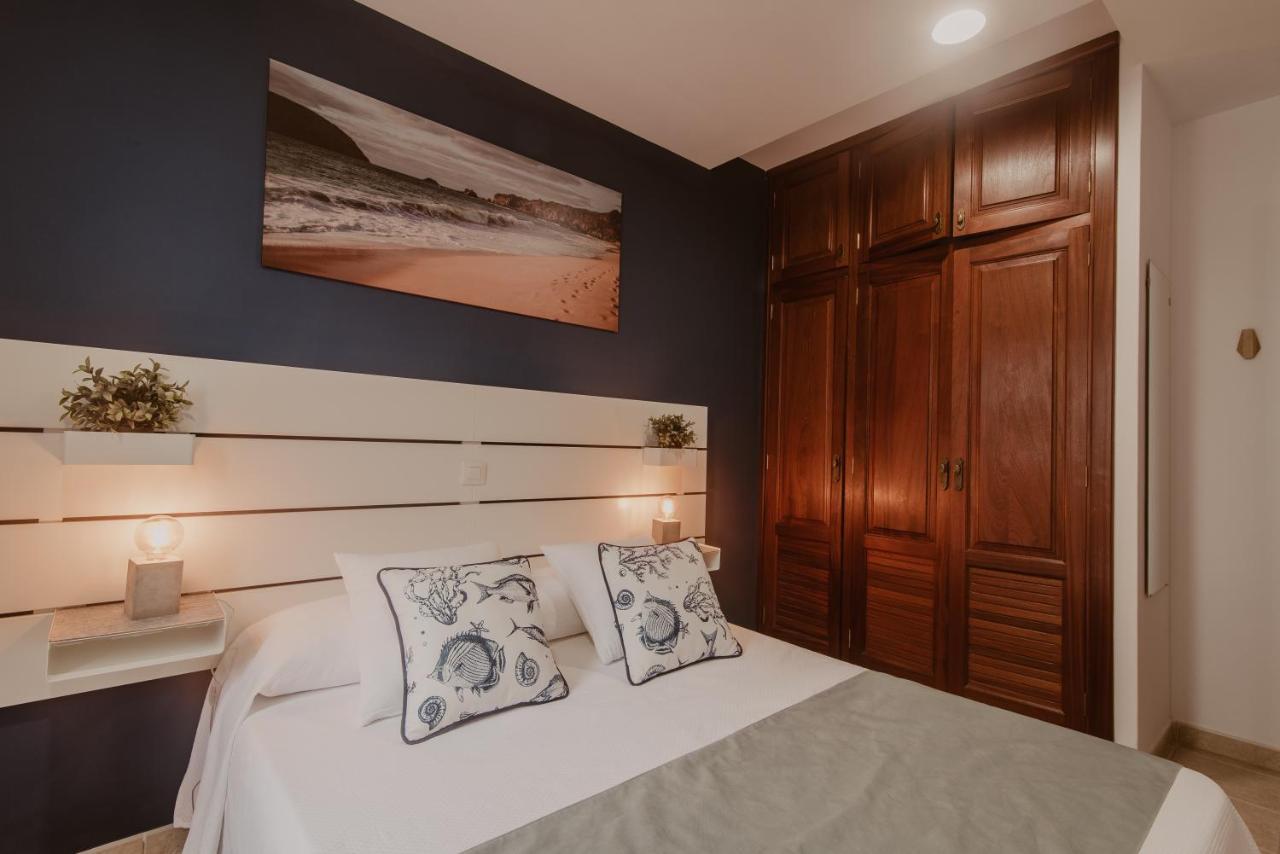 Апартаменты/квартиры  LA PARDELA EXPERIENCE Apartamentos  - отзывы Booking