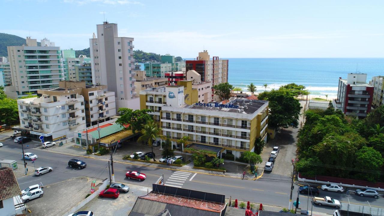 Отель  Hotel Beira Mar  - отзывы Booking