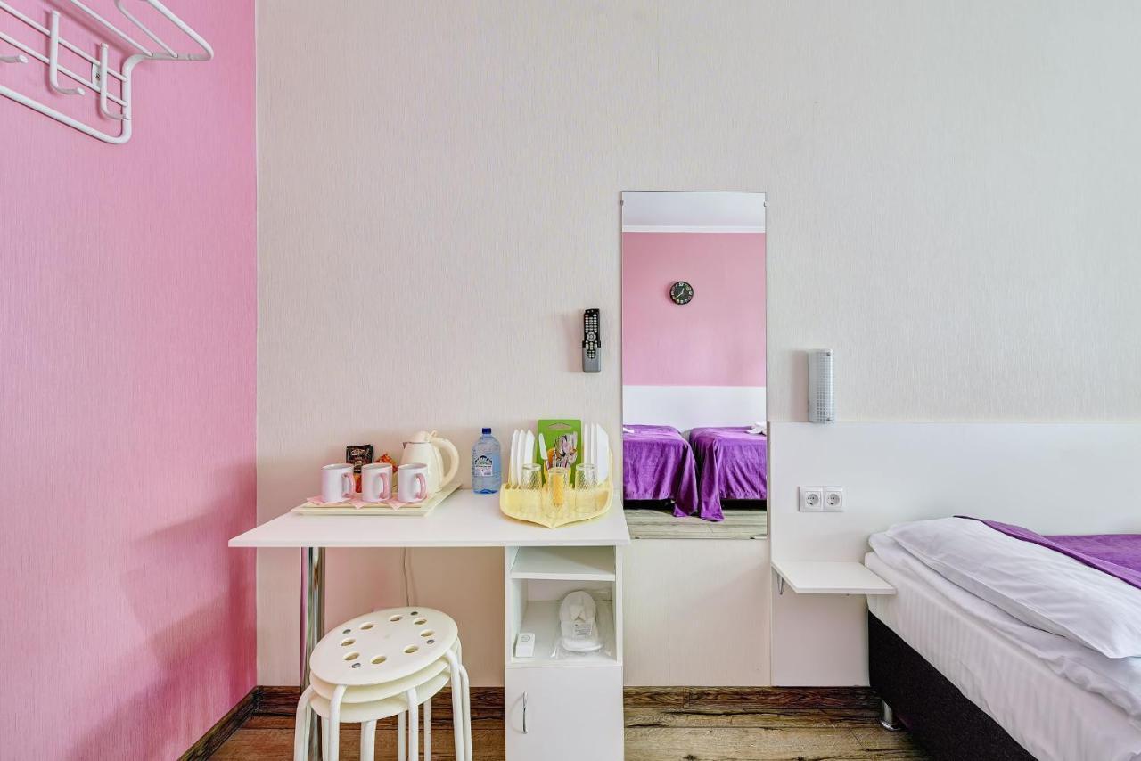 Апартаменты радуга москва купить землю на крите