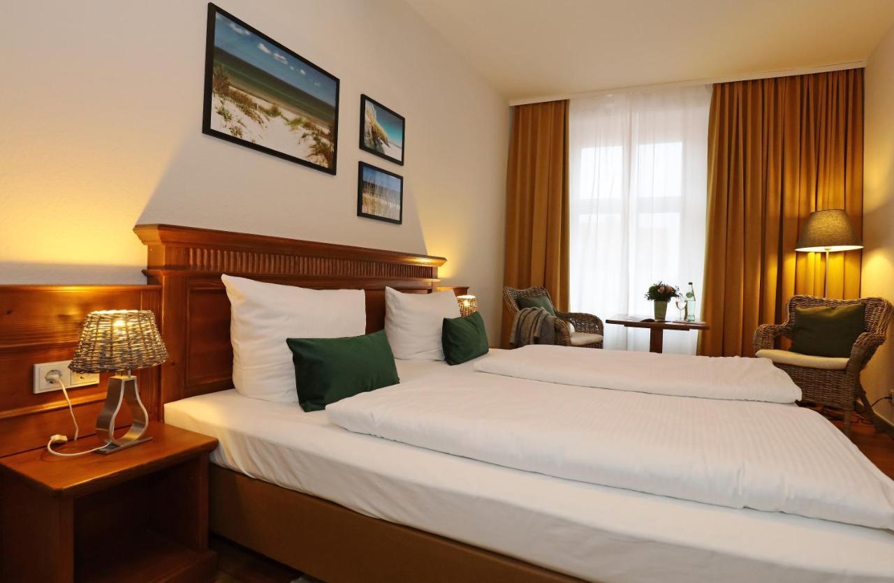 Апарт-отель  Aparthotel Markt Fuffzehn  - отзывы Booking