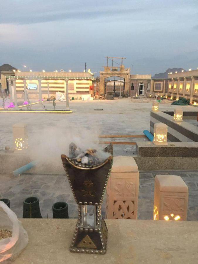 الشاليهات شاليهات قصور إشبيليا السعودية المدينة المنورة Booking Com
