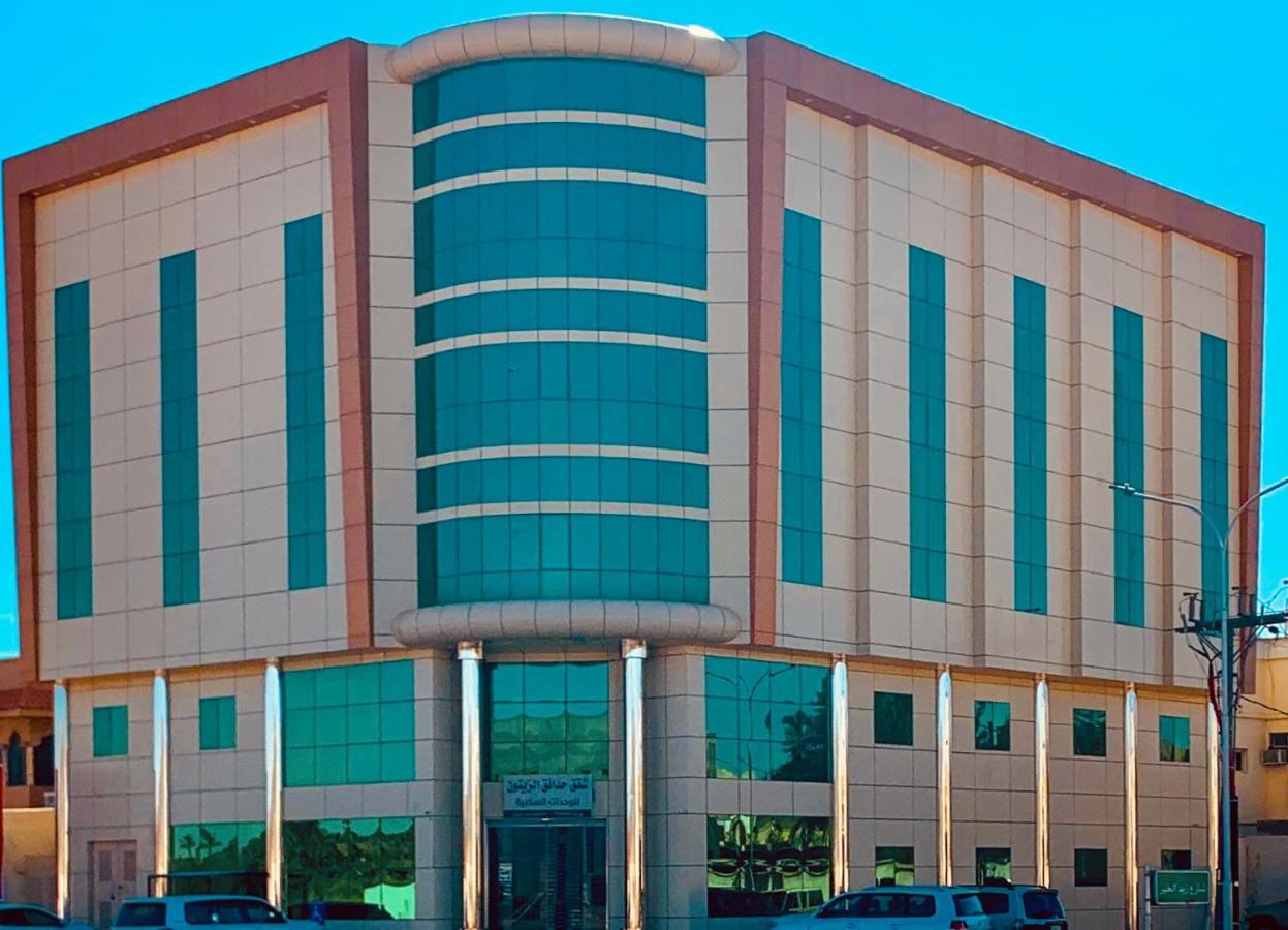 Апарт-отель  Olive Suites  - отзывы Booking