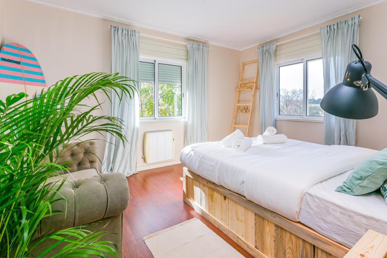 Хостел  Incredible Lodge - Porto Surf House  - отзывы Booking