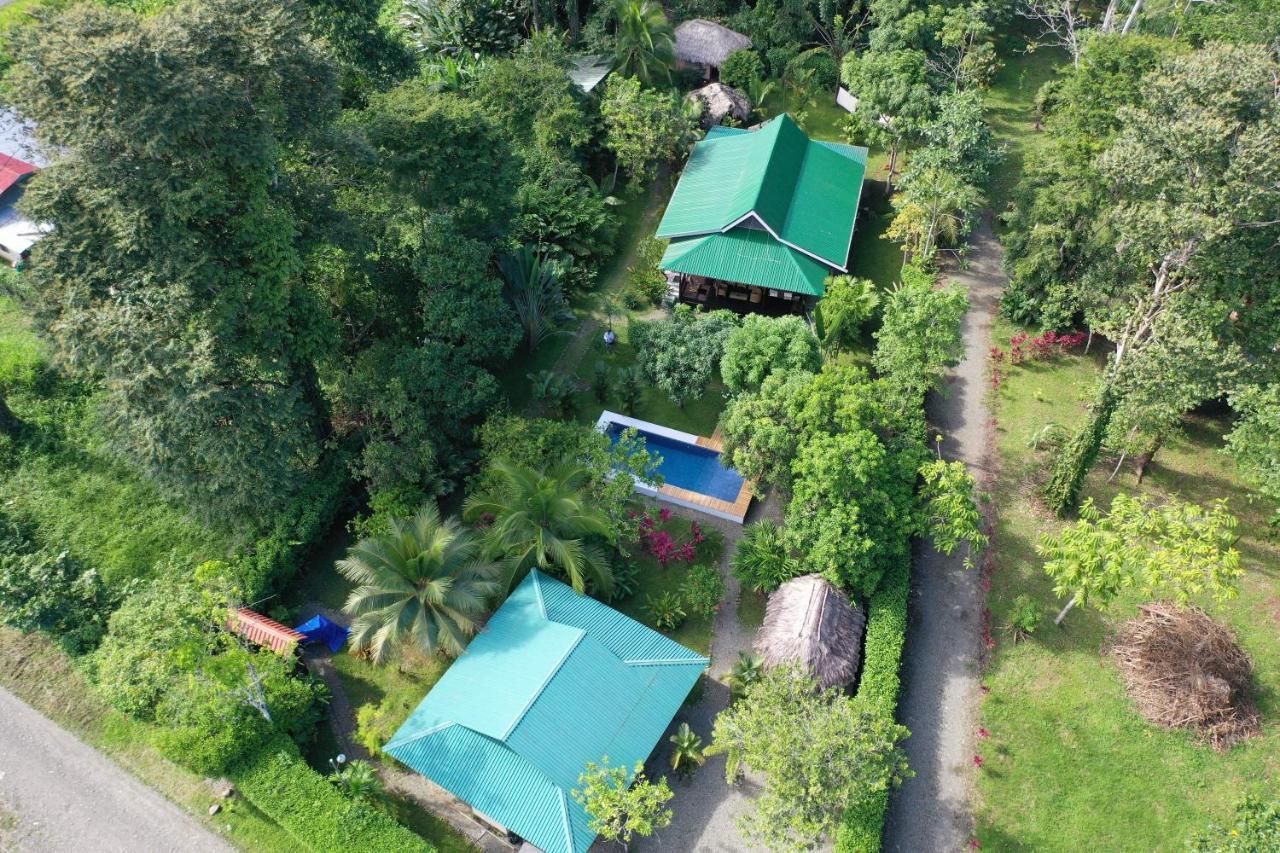 Гостевой дом  Villa Mango  - отзывы Booking