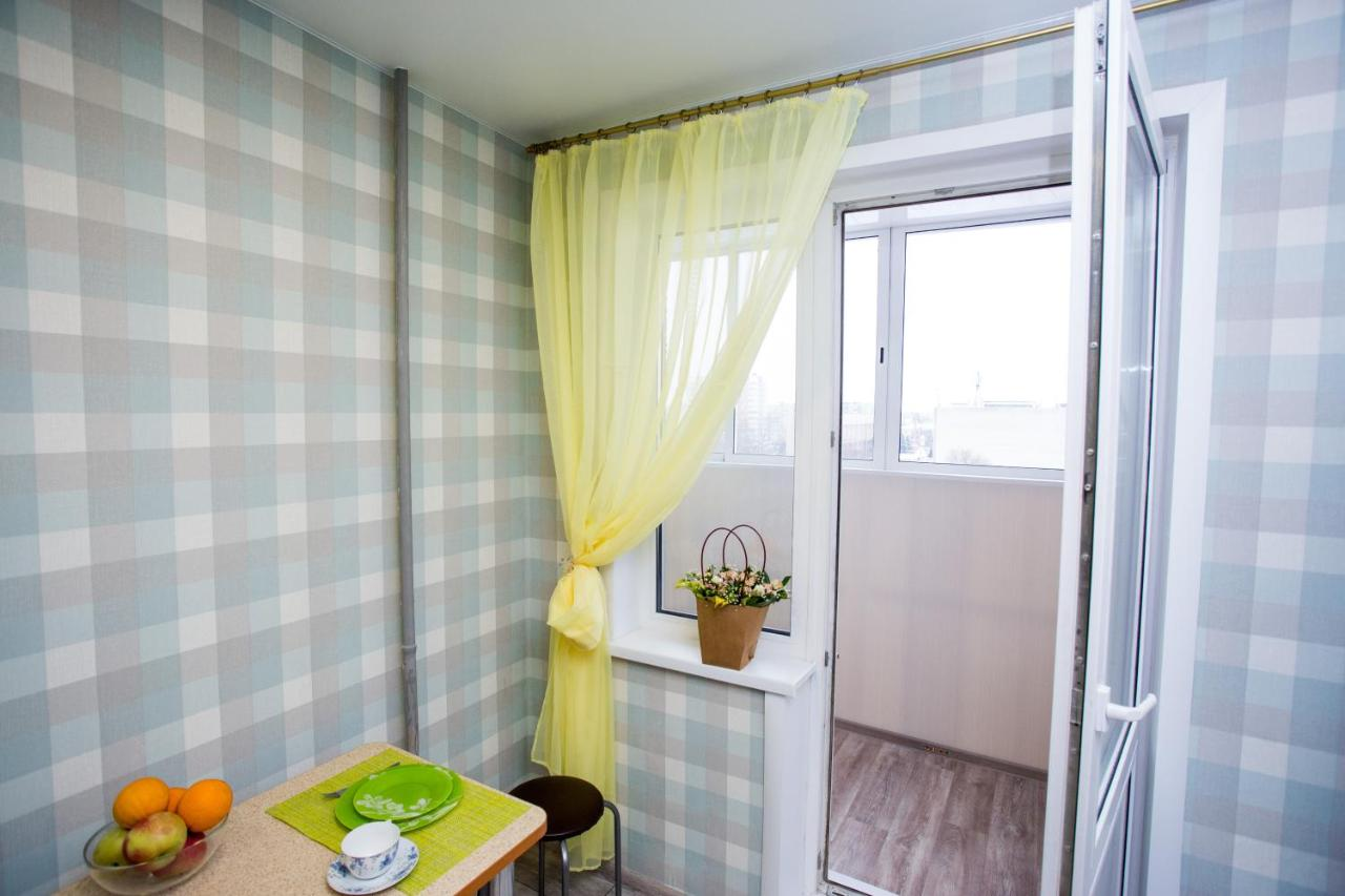 Фото  Апартаменты/квартира  Relax Apartment With A View Of The Sights