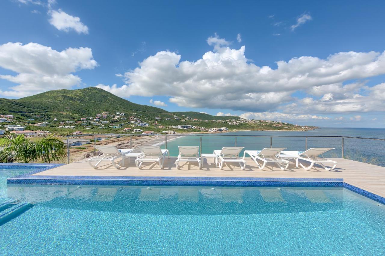 Отель типа «постель и завтрак»  Villa Amalia Luxury Adults Only Bed & Breakfast