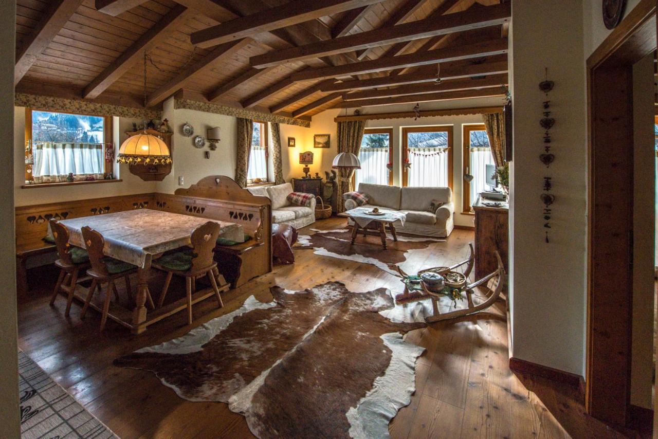 Апартаменты/квартира  La mansarda dei cuori  - отзывы Booking