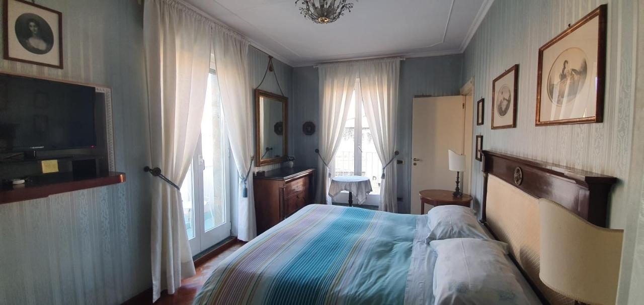 B B La Casa Di Bruno Naples Updated 2021 Prices
