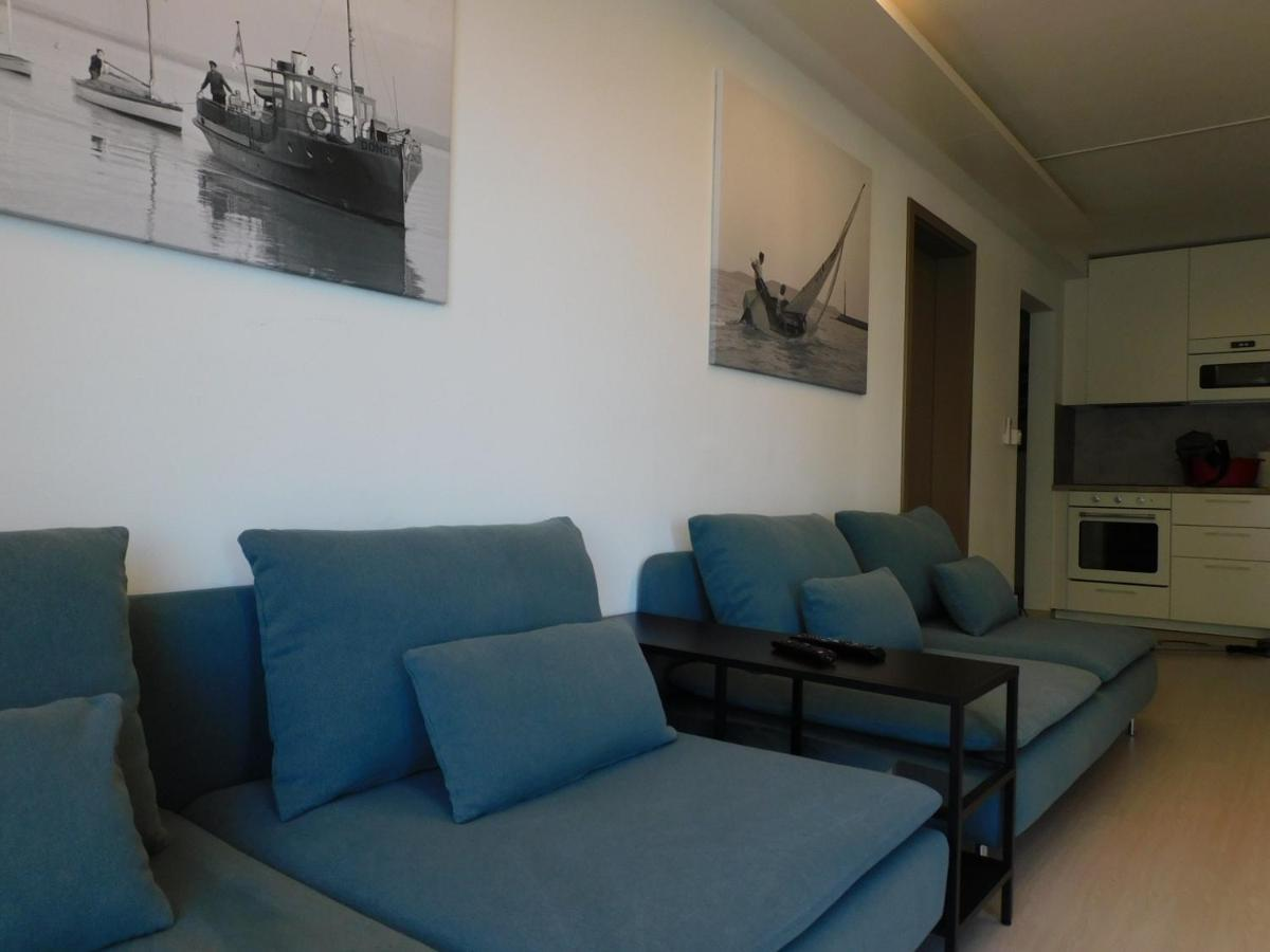 Апартаменты/квартира  K&K Apartment Siófok