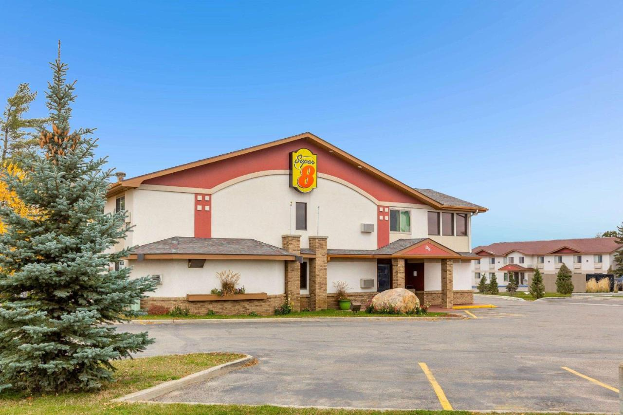 super 8 by wyndham bemidji mn bemidji updated 2020 prices super 8 by wyndham bemidji mn bemidji