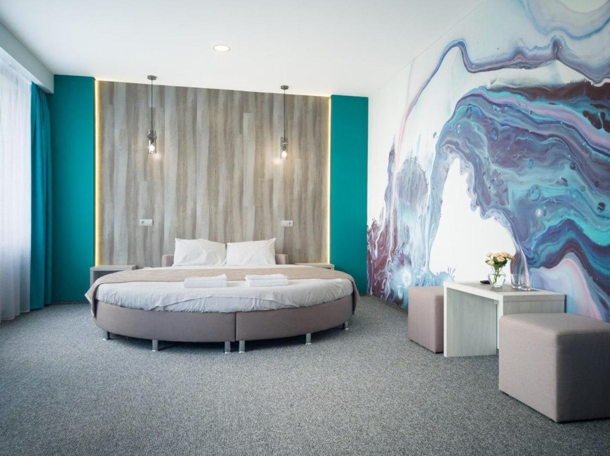 Отель  Пальма  - отзывы Booking