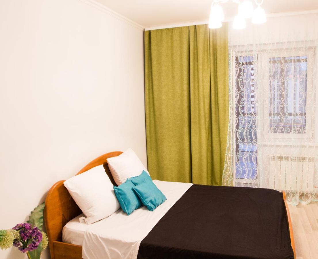 Апартаменты/квартира  Appartments Center  - отзывы Booking