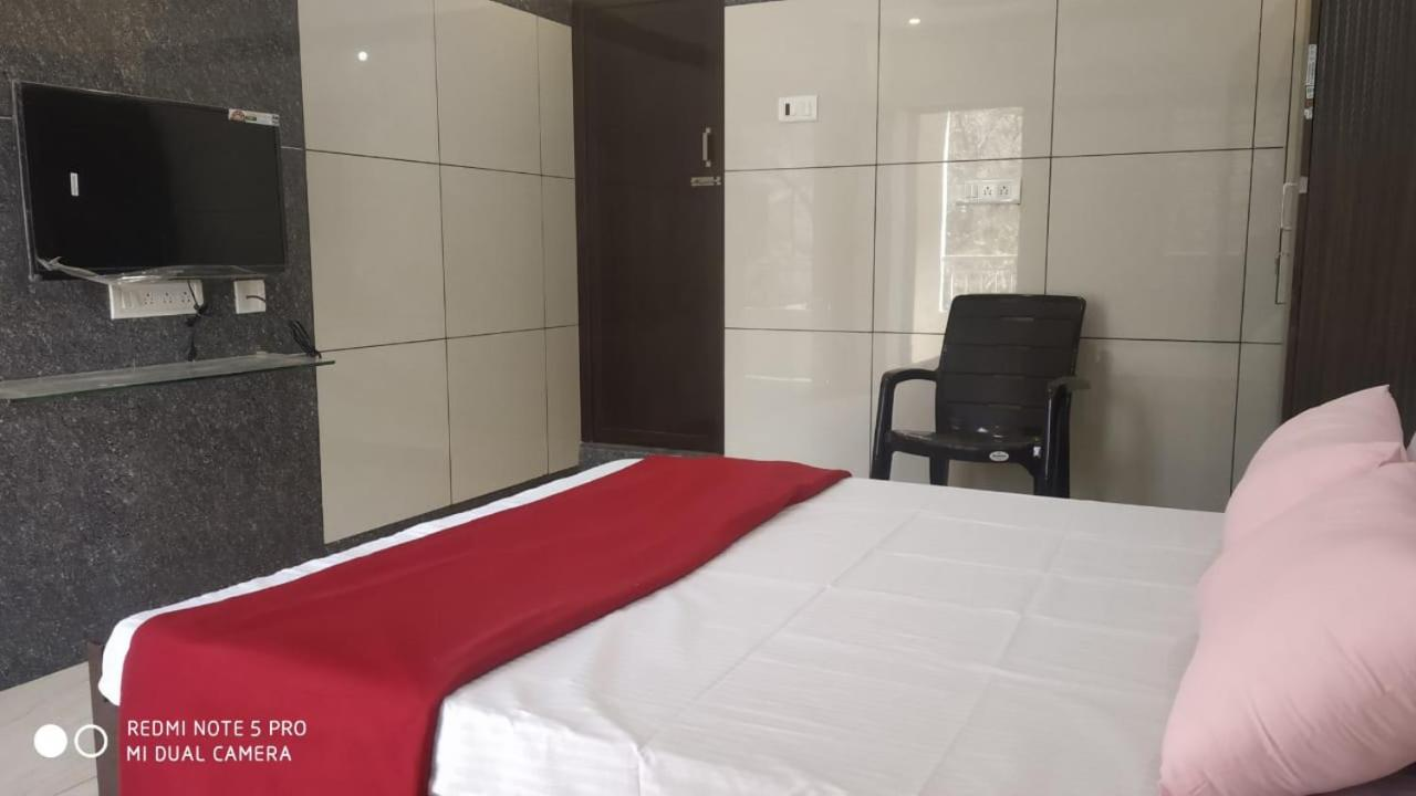 S R Residency Vellore Updated 2020 Prices