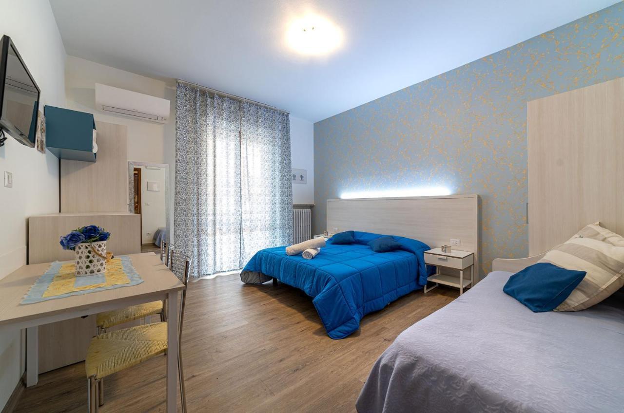 Отель типа «постель и завтрак» B&B Villa Montreux - отзывы Booking