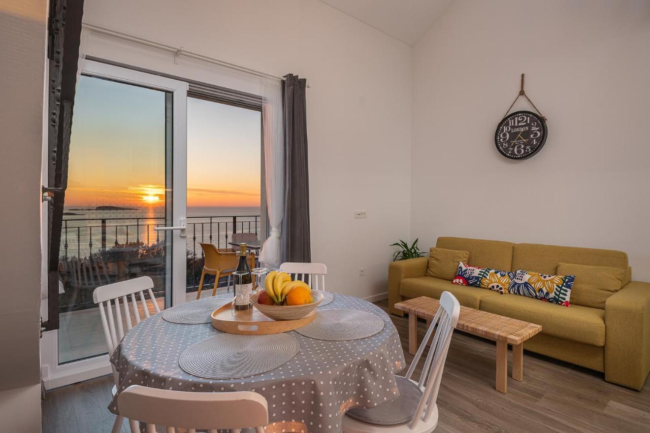 Апартаменты/квартиры  Apartments Villa Maria  - отзывы Booking
