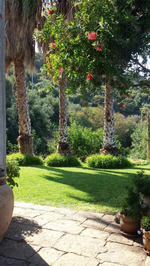 Вилла  Casello al Mare  - отзывы Booking