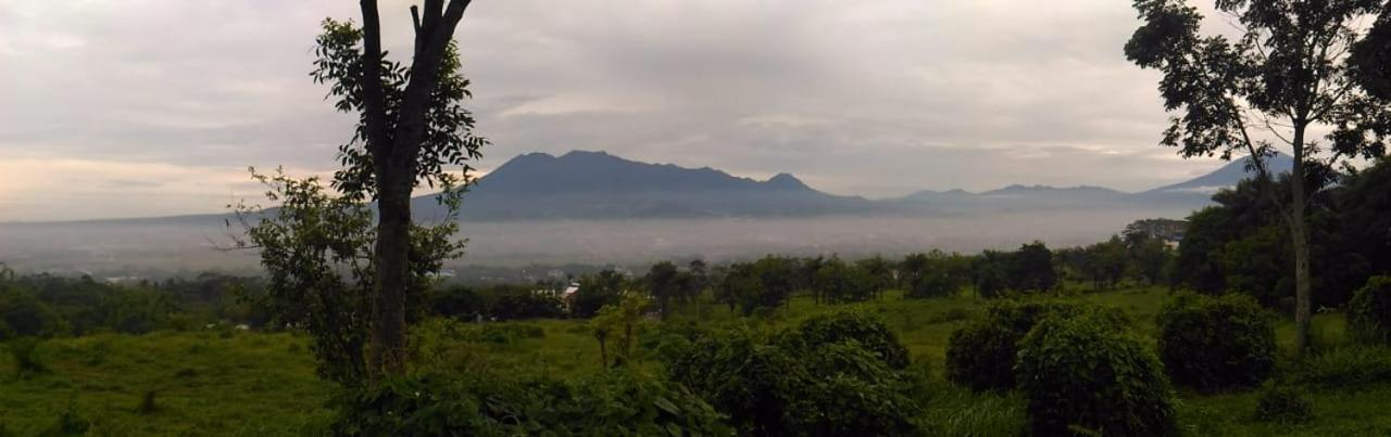 Villa Marry Ind Puncak Buring Malang Updated 2021 Prices