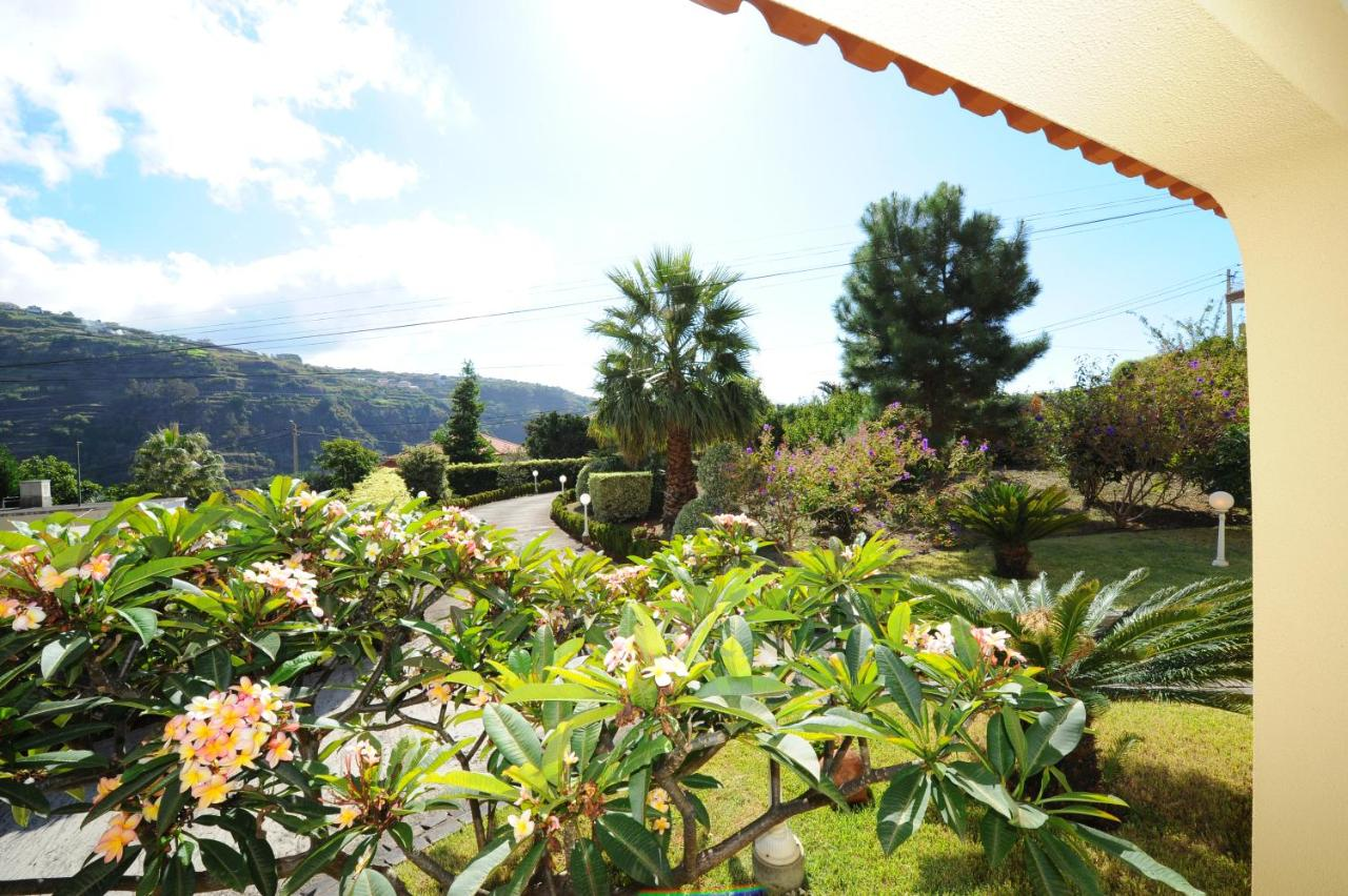 Дом для отпуска  Villa Atlântico | Ponta Do Sol