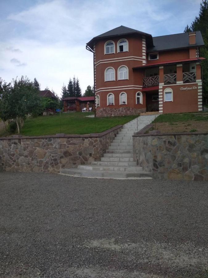 Гостевой дом  Milana Guesthouse  - отзывы Booking