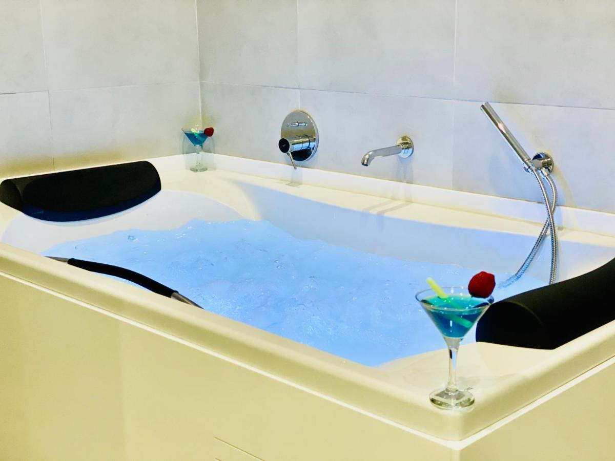 Апартаменты/квартиры  Brisa del Atlántico Apartments  - отзывы Booking