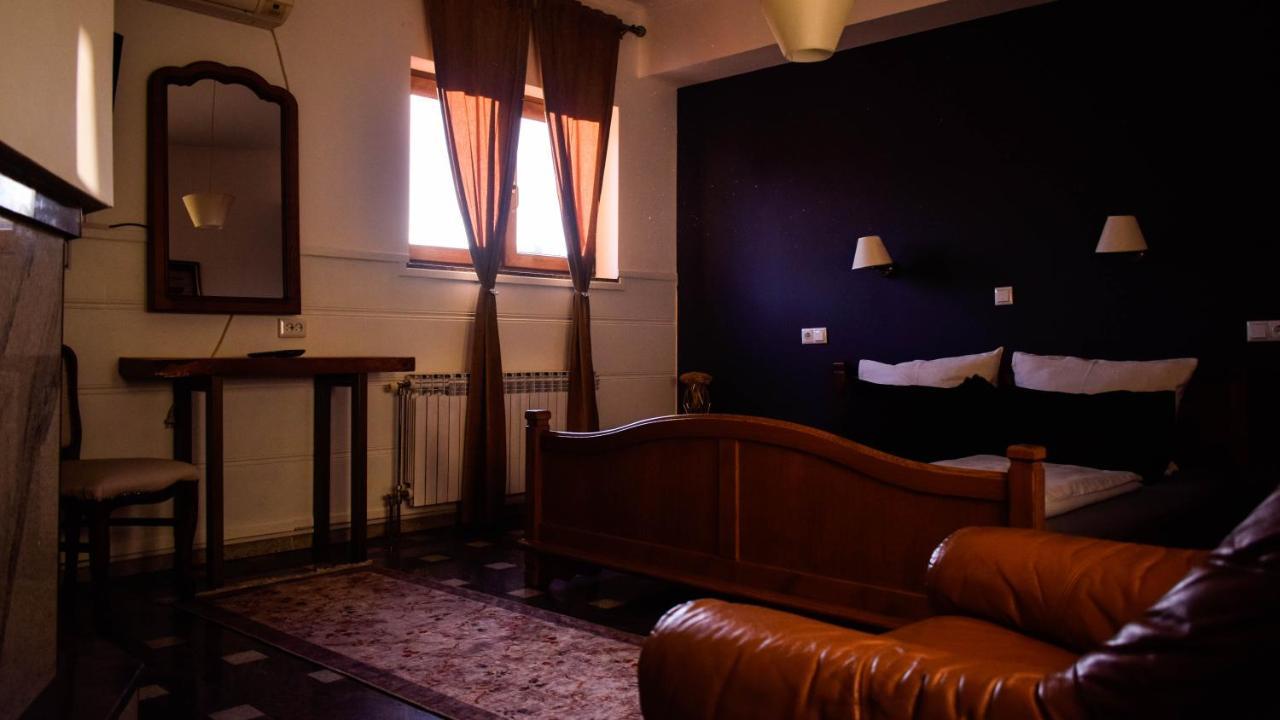 Хостел  Hostel Mornar  - отзывы Booking