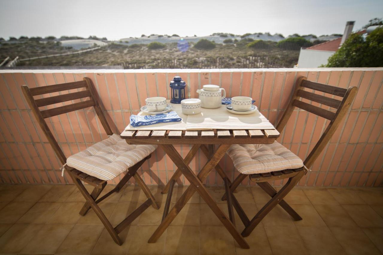 Апартаменты/квартира  Barra Beach House - Praia da Barra  - отзывы Booking
