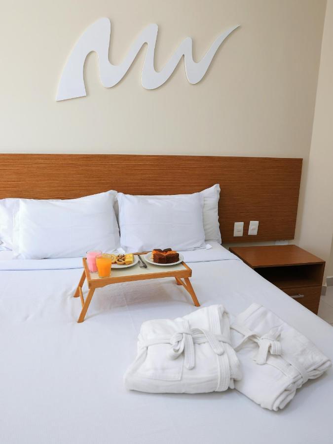 Отель  Отель  Real Praia Hotel