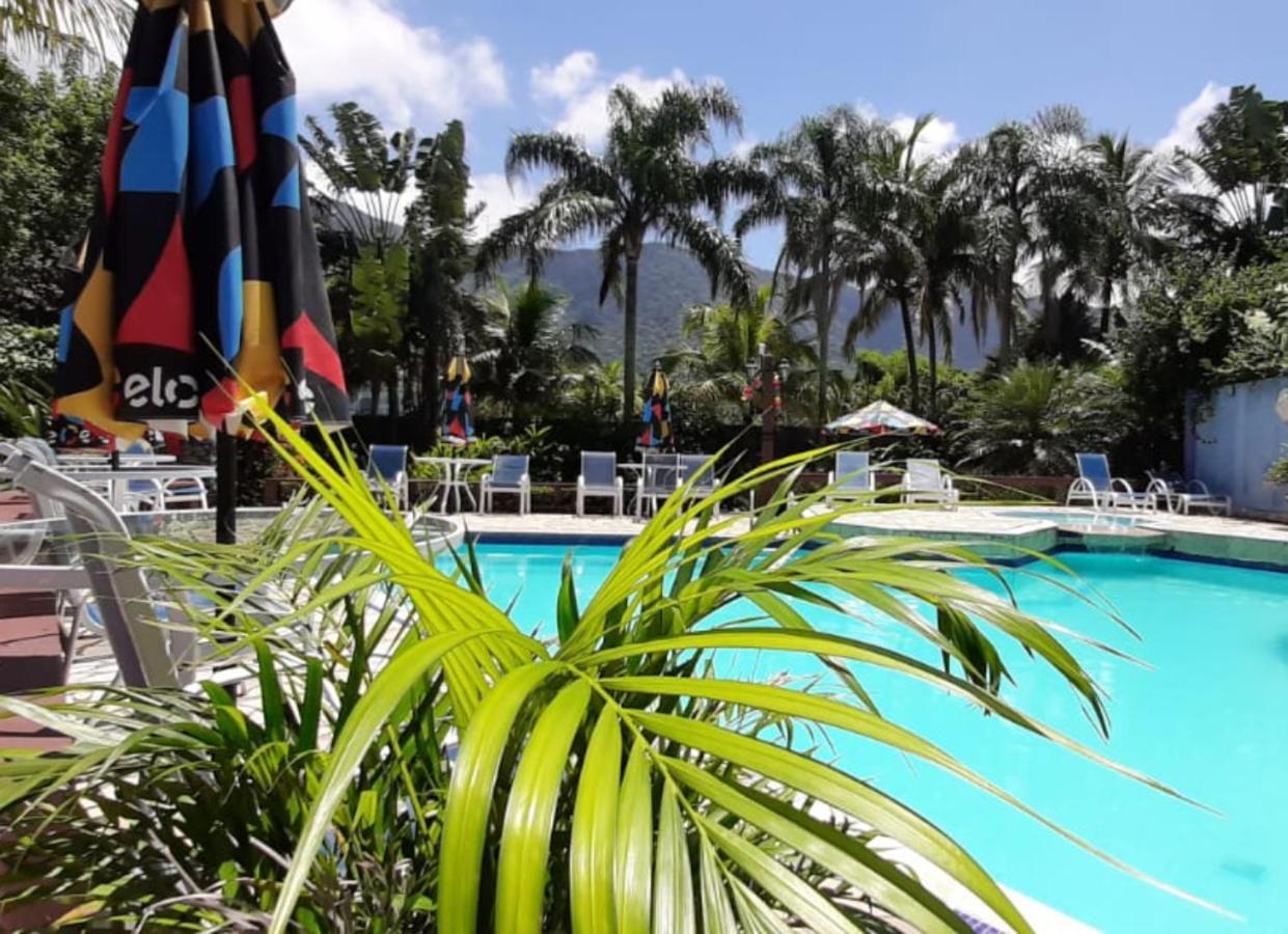 Гостевой дом  Amoreiras Hotel Pousada  - отзывы Booking