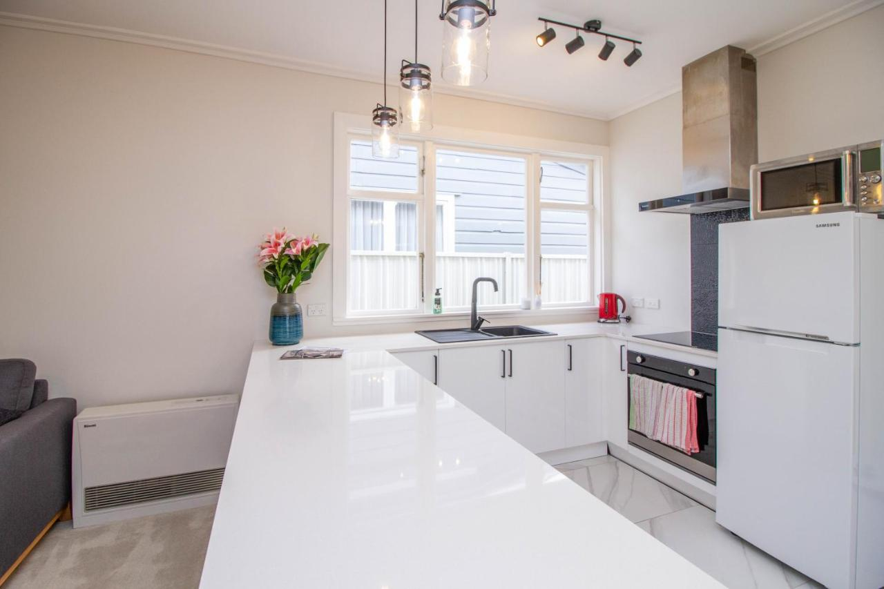 Дом для отпуска  Modernised cottage by the Beach  - отзывы Booking