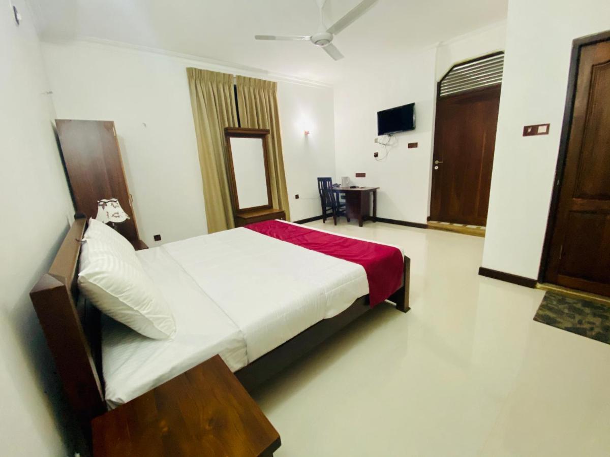 Отель  Отель  Kreation Hotels