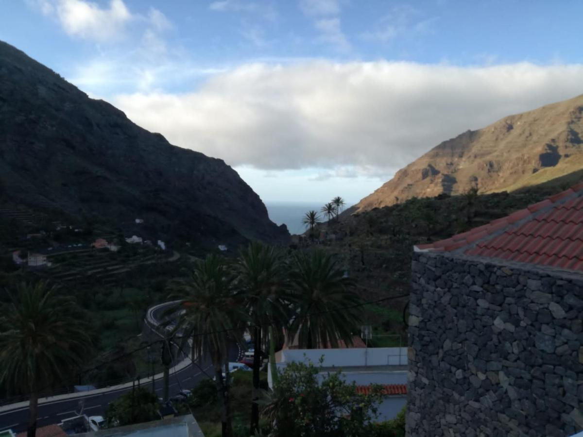 Дом для отпуска  Casita Tio Manuel